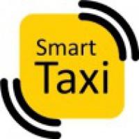 Водитель такси, подработка водителем